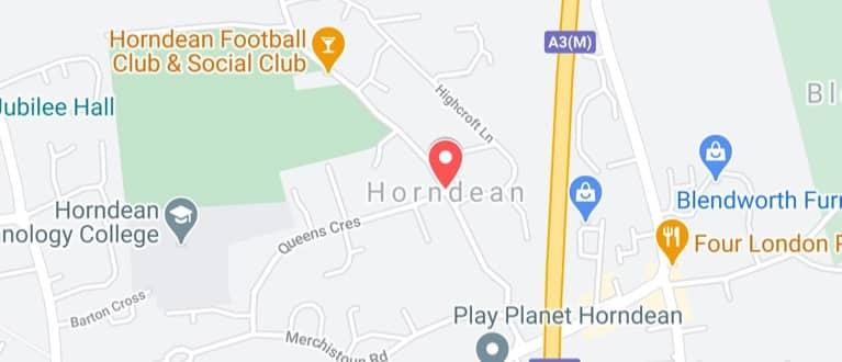 Wedding-Car-Hire-Horndean-2