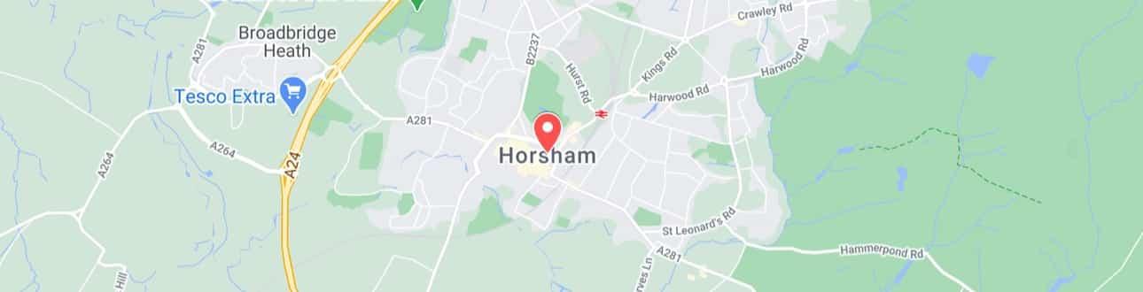 Wedding-Car-Hire-Horsham-1