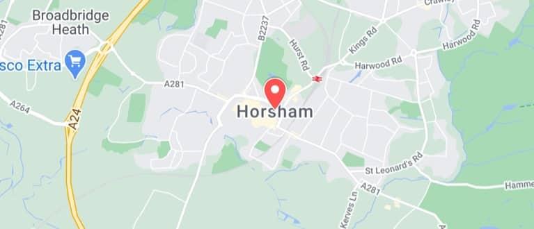 Wedding-Car-Hire-Horsham-2