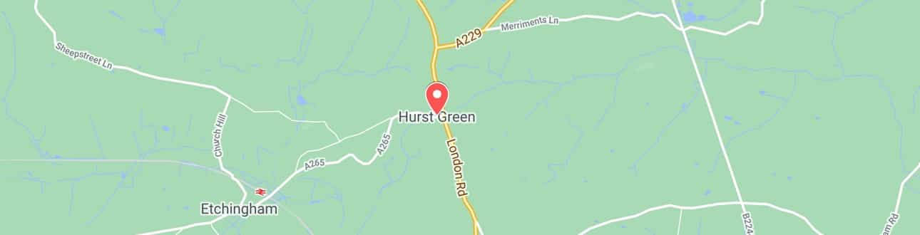 Wedding-Car-Hire-Hurst-Green-1