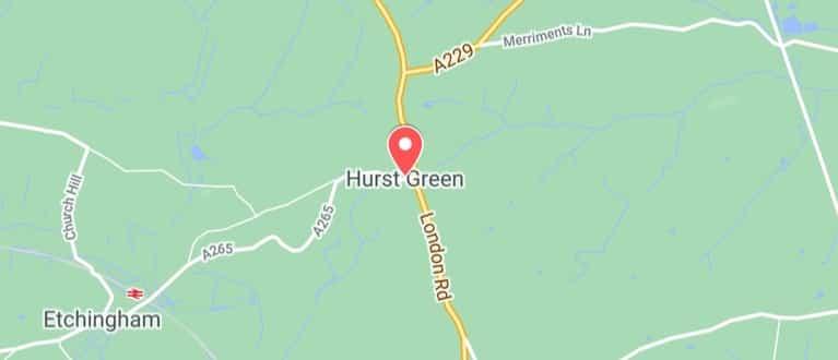 Wedding-Car-Hire-Hurst-Green-2