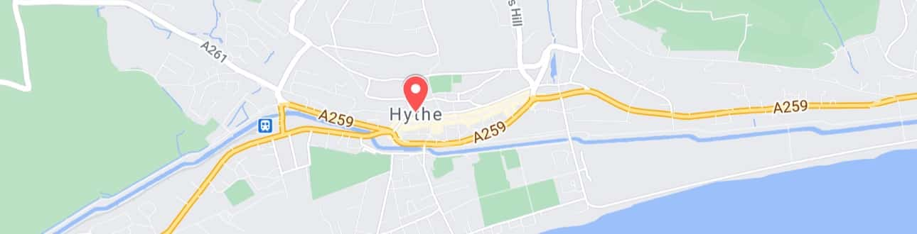 Wedding-Car-Hire-Hythe-1