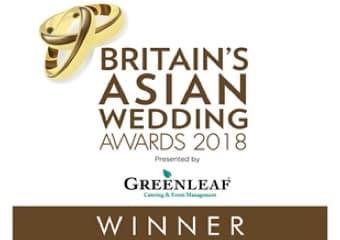 Best Asian Wedding Car Company