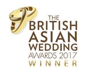 Best Asian Wedding Cars