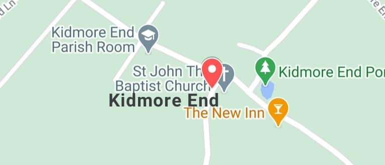 Wedding-Car-Hire-Kidmore-End-2