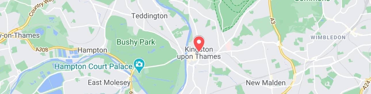 Wedding-Car-Hire-KingstonUpon-Thames-1