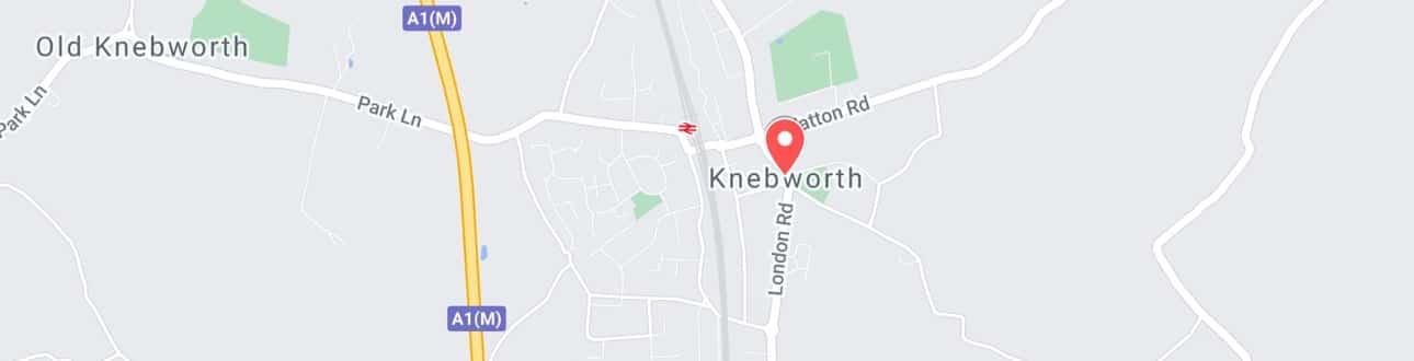 Wedding-Car-Hire-Knebworth-1