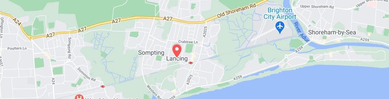 Wedding-Car-Hire-Lancing-1