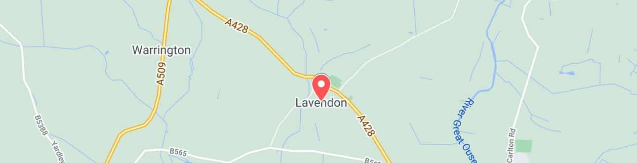 Wedding-Car-Hire-Lavendon-1
