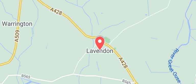 Wedding-Car-Hire-Lavendon-2