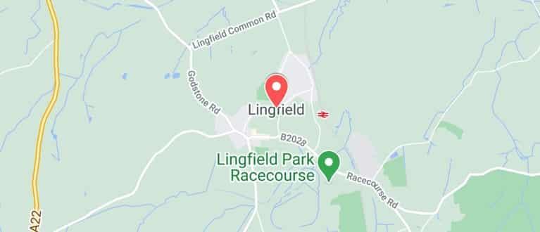 Wedding-Car-Hire-Lingfield-2