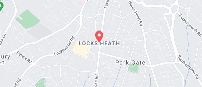 Wedding-Car-Hire-Locks-Heath-2