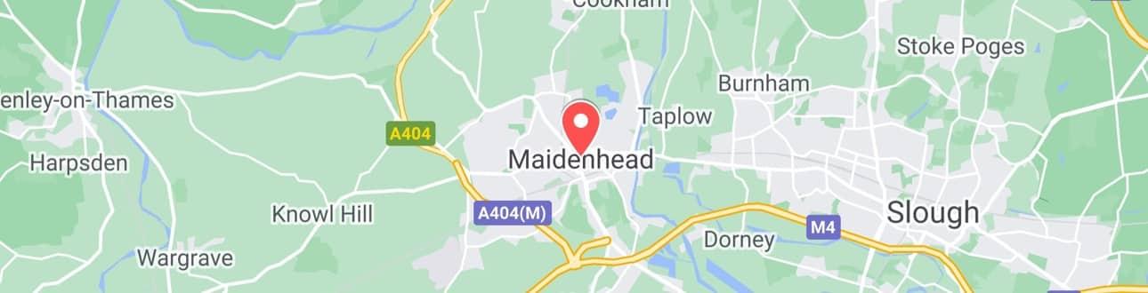 Wedding-Car-Hire-Maidenhead-1