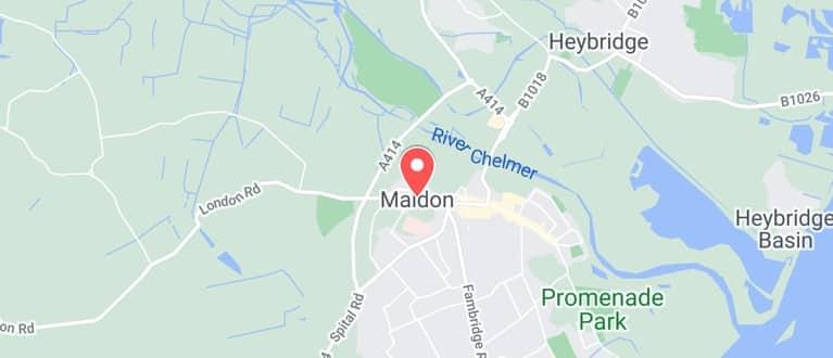 Wedding-Car-Hire-Maldon-2
