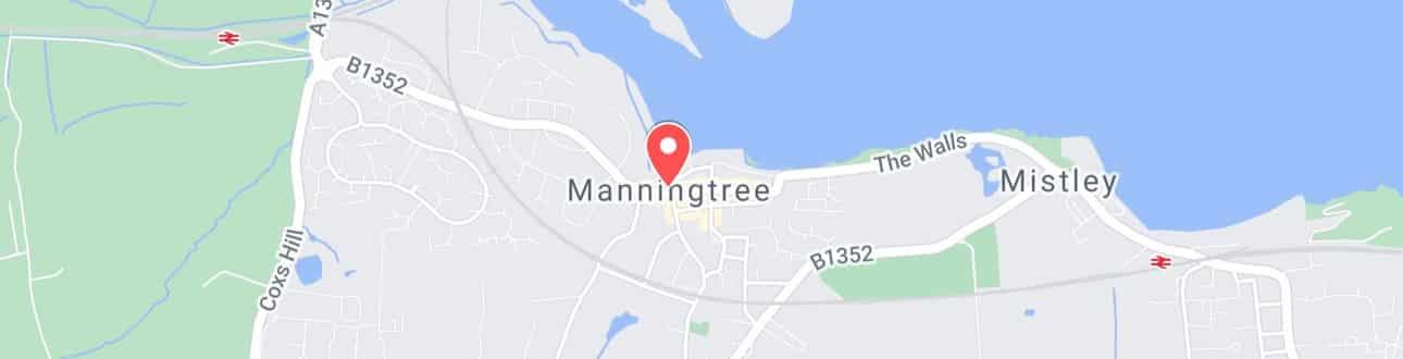 Wedding-Car-Hire-Manningtree-1