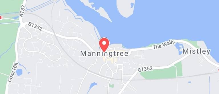 Wedding-Car-Hire-Manningtree-2