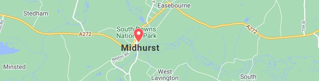 Wedding-Car-Hire-Midhurst-1