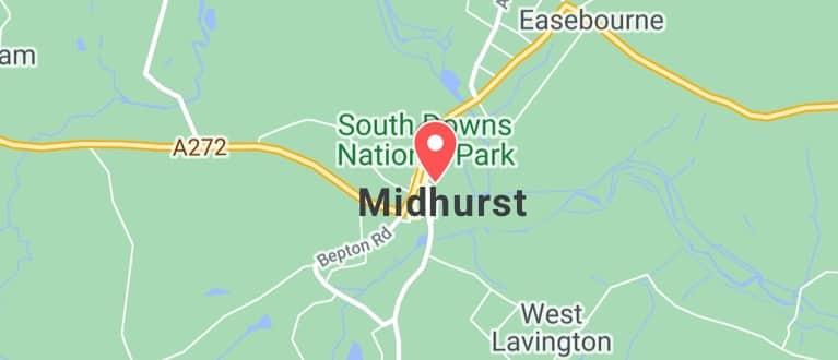 Wedding-Car-Hire-Midhurst-2