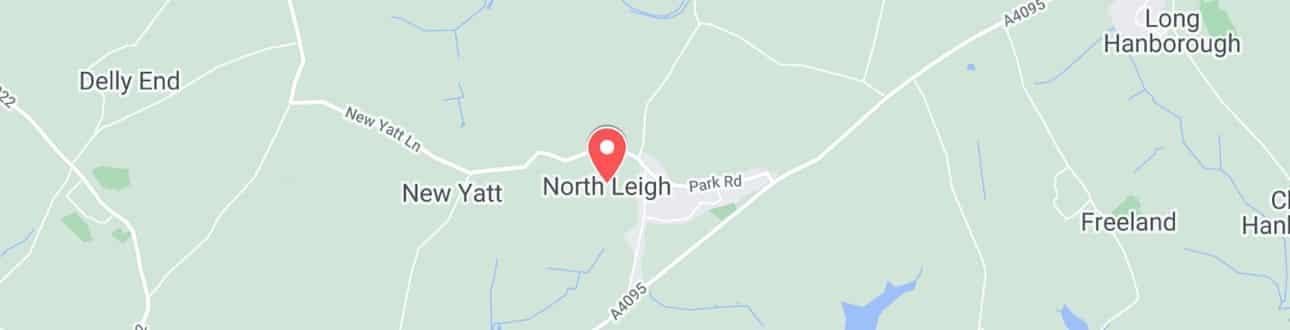 Wedding-Car-Hire-North-Leigh-1
