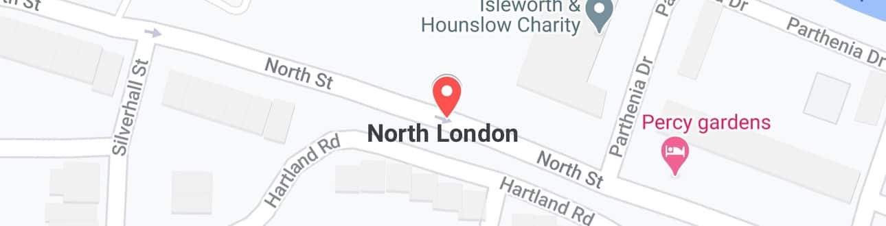 Wedding-Car-Hire-North-London-1