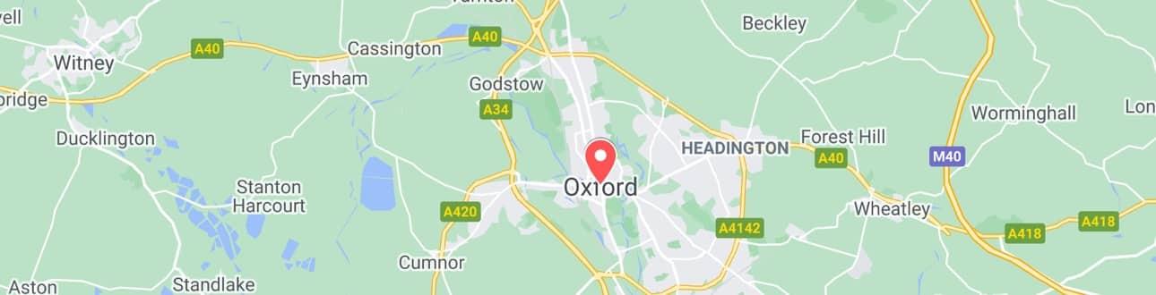Wedding-Car-Hire-Oxford-1