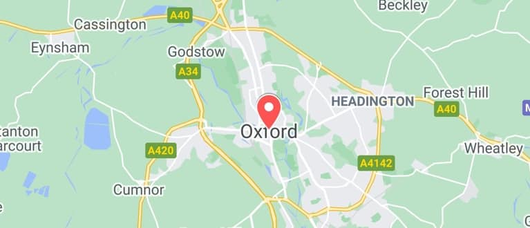 Wedding-Car-Hire-Oxford-2