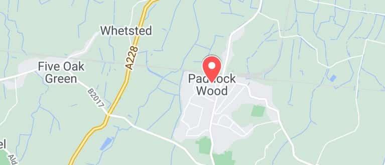Wedding-Car-Hire-Paddock-Wood-2