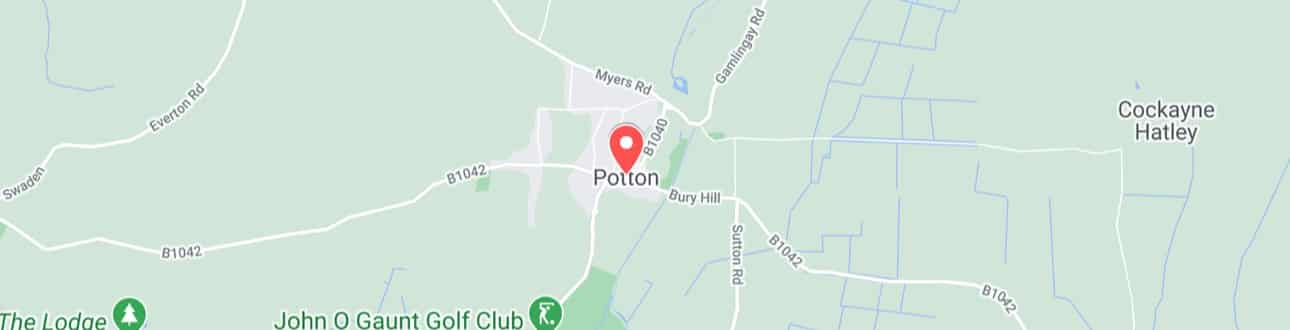 Wedding-Car-Hire-Potton-1