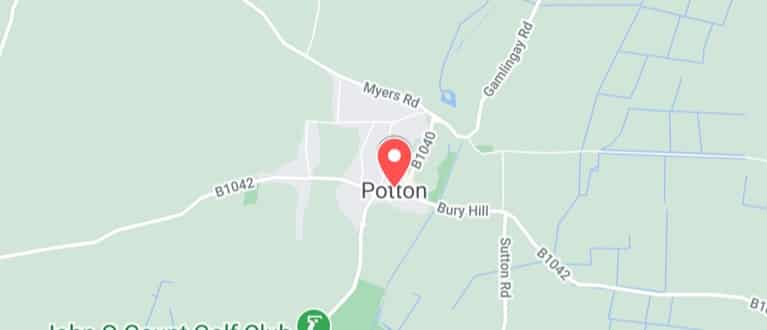 Wedding-Car-Hire-Potton-2
