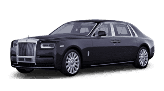 RR Phantom 8 hire
