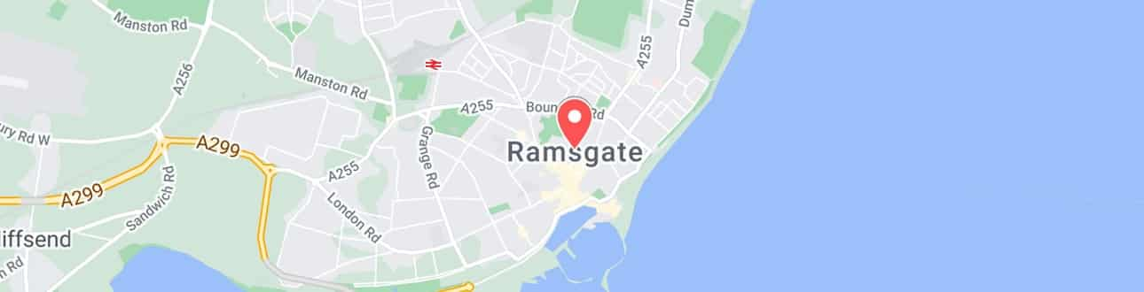 Wedding-Car-Hire-Ramsgate-1