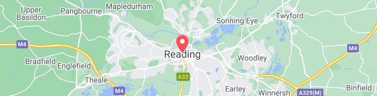 Wedding-Car-Hire-Reading-1