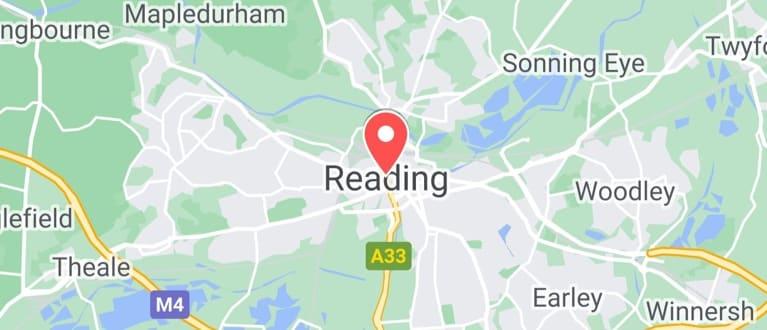 Wedding-Car-Hire-Reading-2