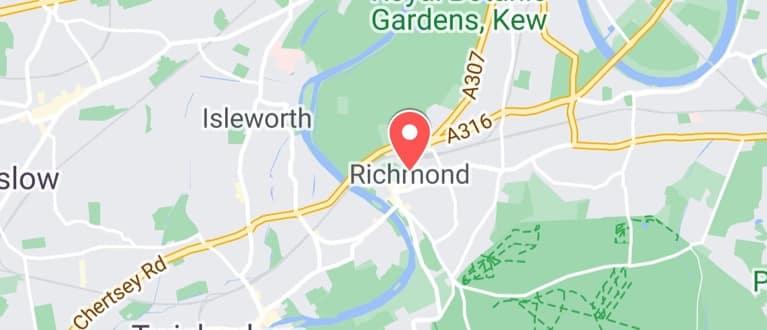 Wedding-Car-Hire-Richmond-1