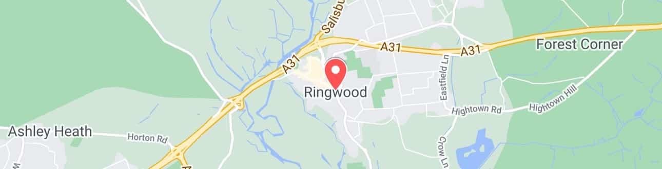 Wedding-Car-Hire-Ringwood-1