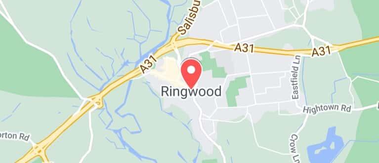 Wedding-Car-Hire-Ringwood-2