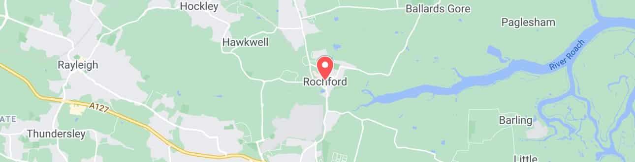 Wedding-Car-Hire-Rochford-1
