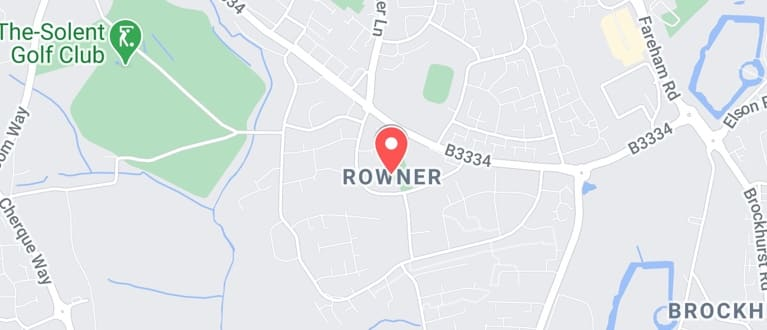 Wedding-Car-Hire-Rowner-2