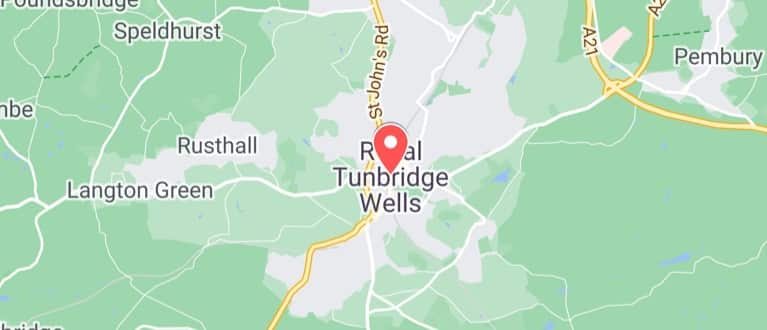 Wedding-Car-Hire-Royal-Tunbridge-2