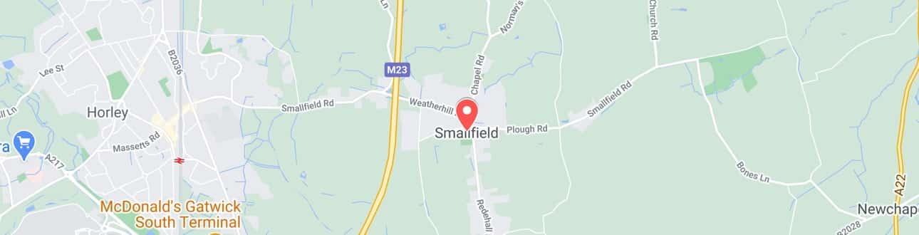 Wedding-Car-Hire-Smallfield-1