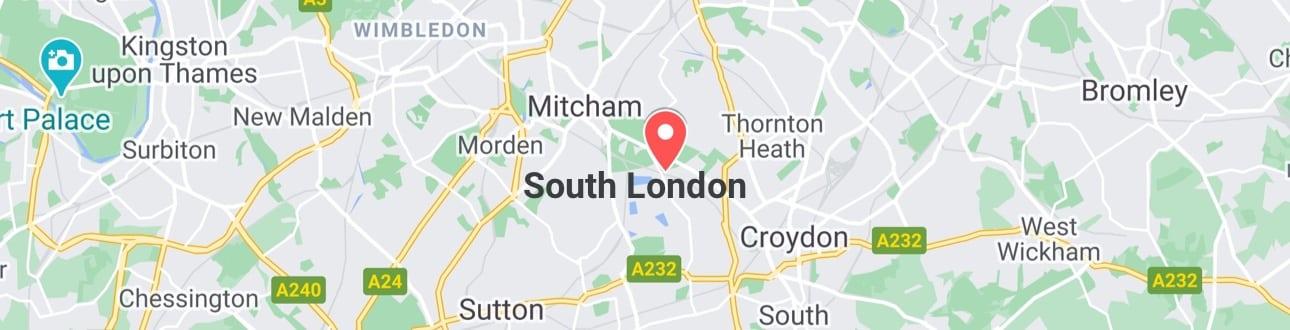 Wedding-Car-Hire-South-London-1