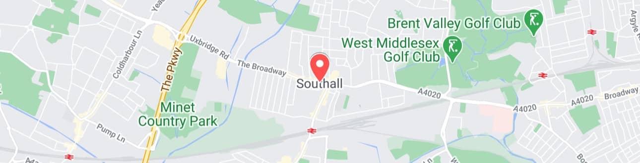 Wedding-Car-Hire-Southall-1