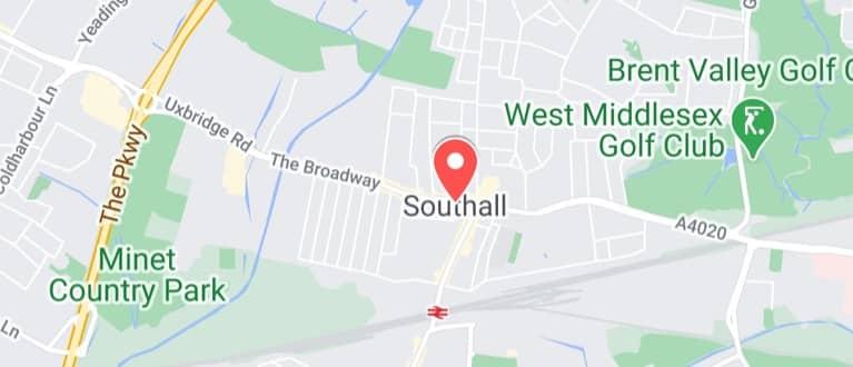 Wedding-Car-Hire-Southall-2