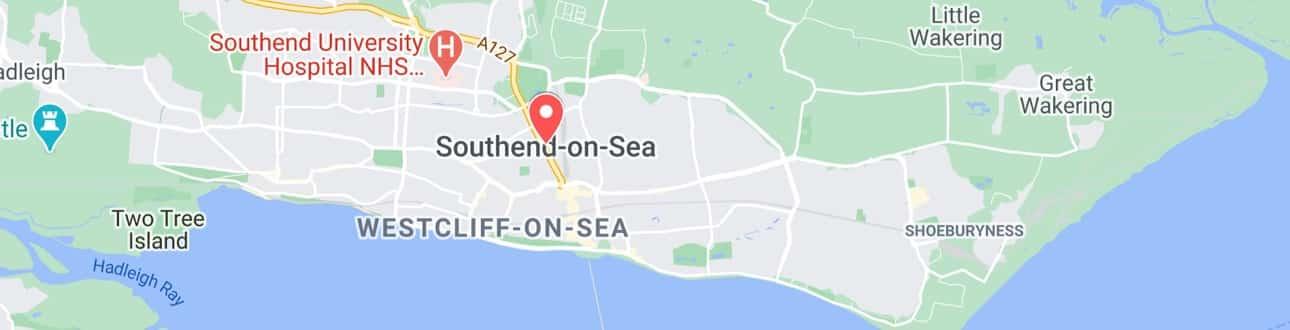 Wedding-Car-Hire-Southend-On-Sea-1