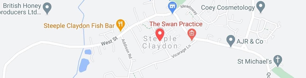 Wedding-Car-Hire-Steple-Clydon-1