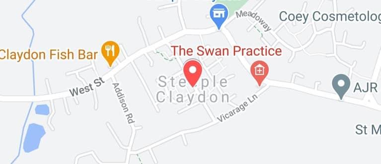 Wedding-Car-Hire-Steple-Clydon-2