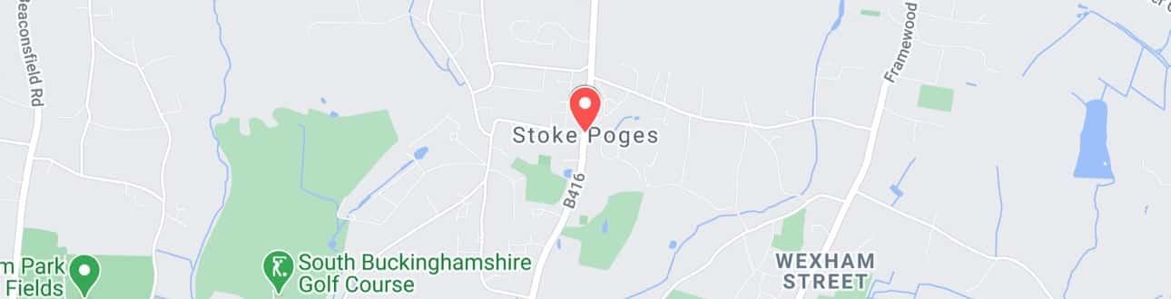 Wedding-Car-Hire-Stoke-Poges-1