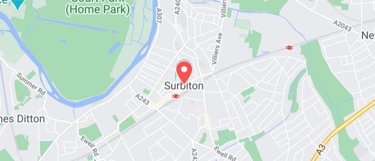 Wedding-Car-Hire-Surbiton-2