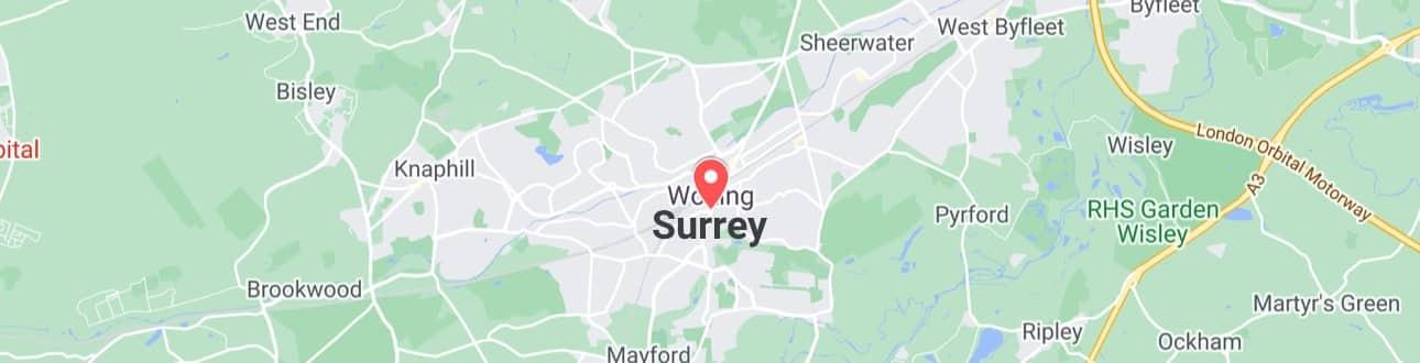Wedding-Car-Hire-Surrey-1