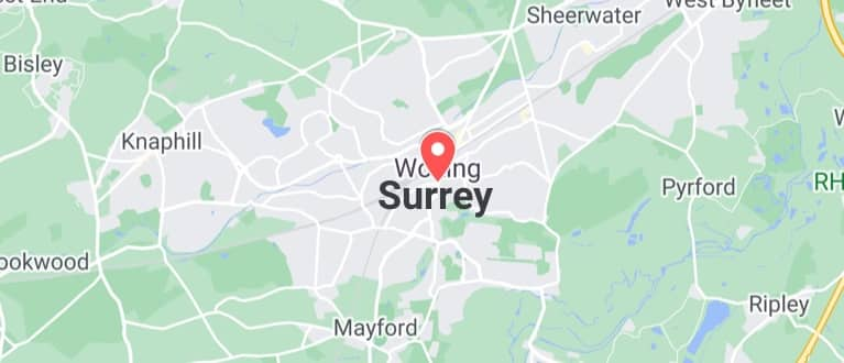 Wedding-Car-Hire-Surrey-2